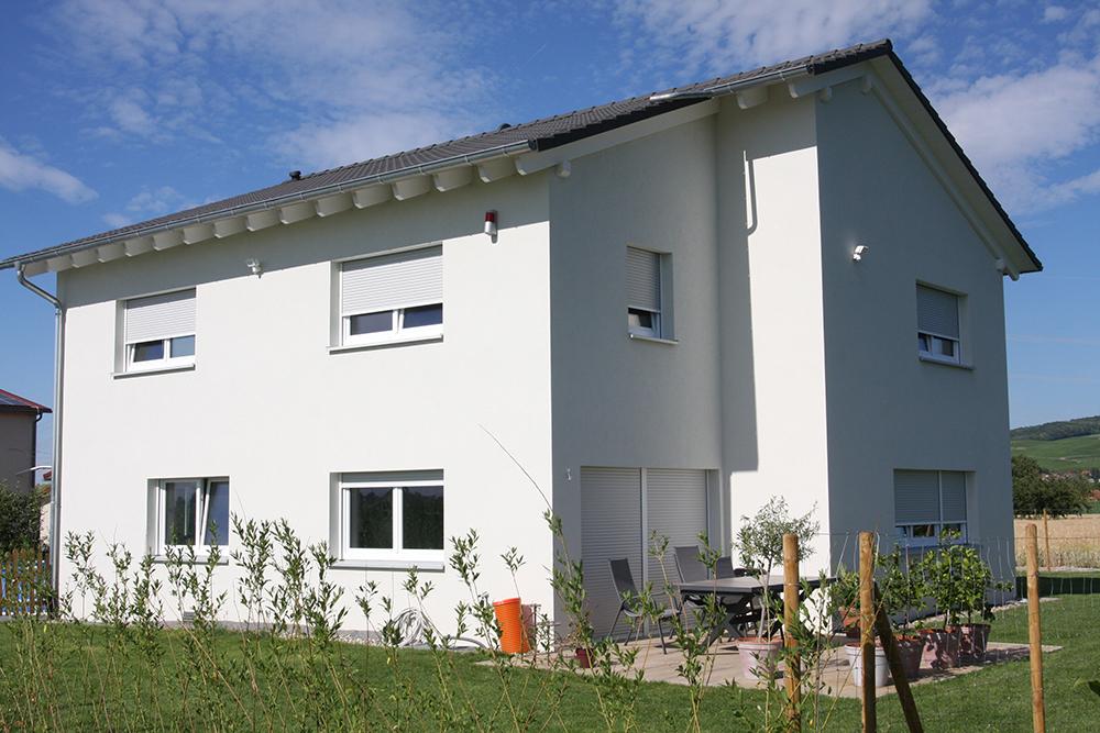 Einfamilienhaus_2