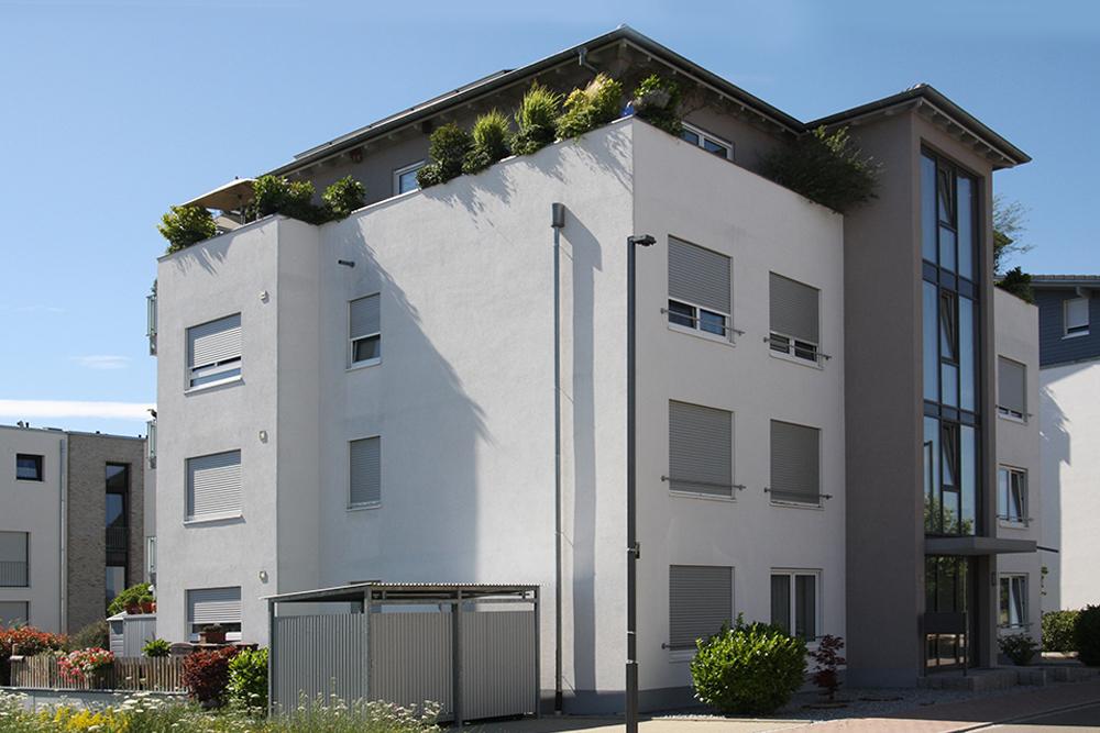 Mehrfamilienhaus_2