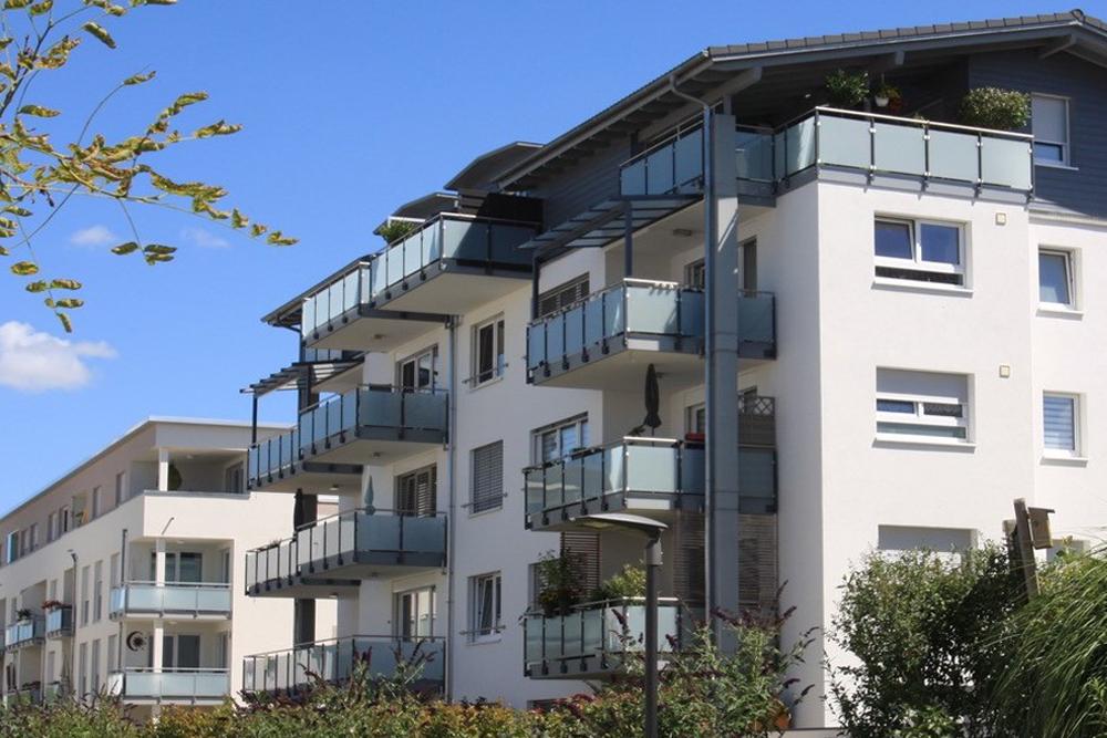 Mehrfamilienhaus_3
